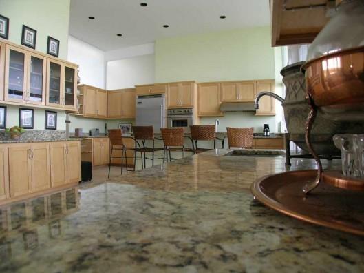 Keuken Laten Plaatsen : Bouwservice t o keukens plaatsen